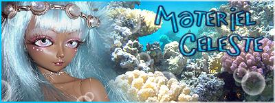 Concours de bannières ETE 2008/aQua: en vote! Aquabanmc