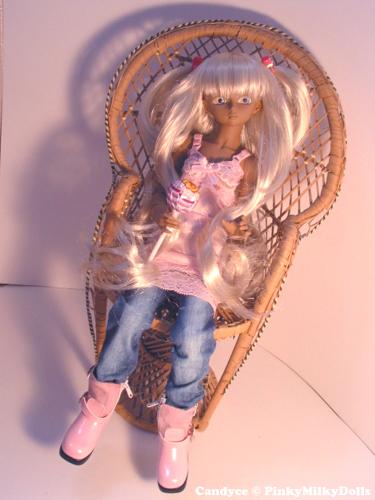 Candyce se la joue Rozen Maiden[MNF Soo Tan]p.20 IMG_0862%20copie