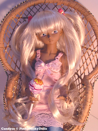 Candyce se la joue Rozen Maiden[MNF Soo Tan]p.20 IMG_0863%20copie